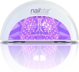 UV Lichthärtungsgerät für Nägel: NailStar™ Professioneller LED-Nageltrockner