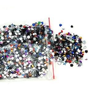 Coscelia-36W-Lampe-12-Farben-UVgel-Brsten-Nagel-Kleber-Hutchen-Nagel-Spitzen-Dekor-Kits-0-12