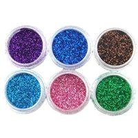 Coscelia-Nailart-UV-Gel-Set-Profi-set-Nageldesign-Starterset-36w-UV-Lampeelektrische-Nagelfrser-0-4