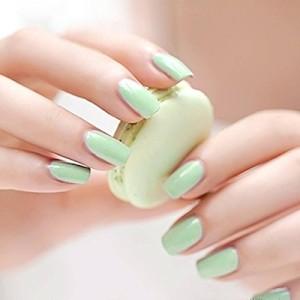 DancingNail-36-Farben-Nail-Art-UV-Gel-Set-Farbgel-Gele-Glitter-Puder-Nagel-Design-Nagel-Kunst-spitzt-0-1
