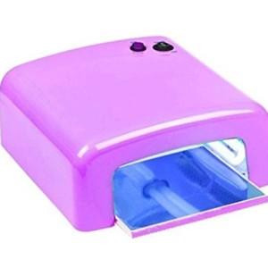 UV-Gel-XXXL-Set-4-Rhren-Gert-Nails-Nagelstudio-LILA-nagelset-nagelstudioset-Starterset-0-2