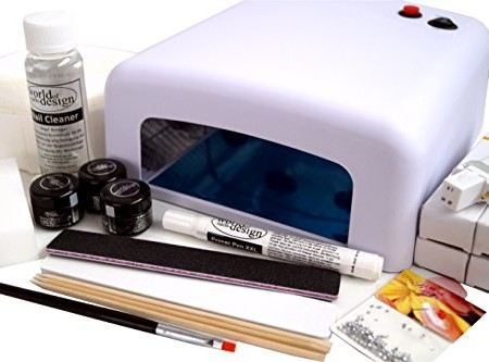 World-of-Nails-Design-Starterset-Basic-I-fr-Naturnagelverstrkung-1-Stck-0-0